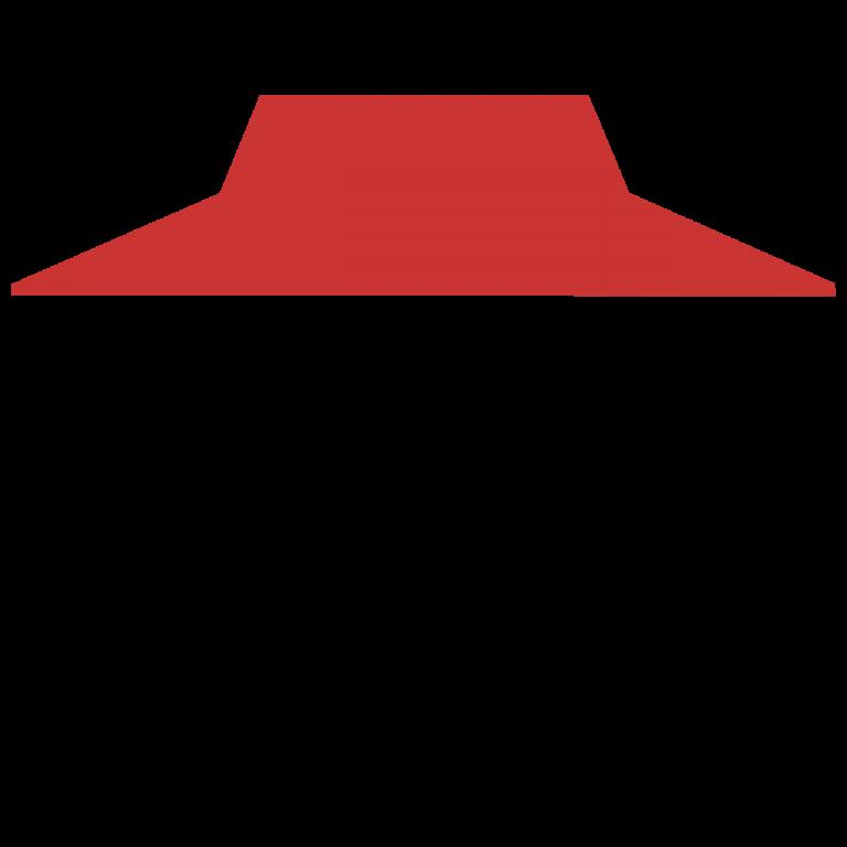 pizza-hut-logo-1